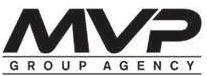 MVP Group Agency Nuagix Meilleure Adjointe Virtuelle CRM